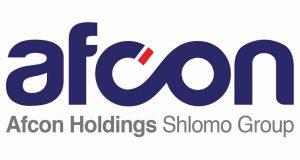 afcon-logo-ENG-web